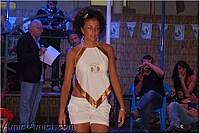 Foto Notte alla Moda 2009 notte_alla_moda_09_039