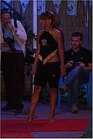 Foto Notte alla Moda 2009 notte_alla_moda_09_040