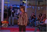 Foto Notte alla Moda 2009 notte_alla_moda_09_042