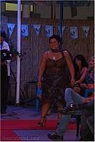 Foto Notte alla Moda 2009 notte_alla_moda_09_044