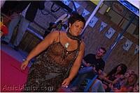 Foto Notte alla Moda 2009 notte_alla_moda_09_045