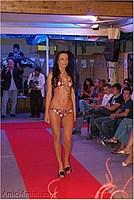 Foto Notte alla Moda 2009 notte_alla_moda_09_047