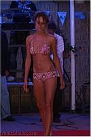 Foto Notte alla Moda 2009 notte_alla_moda_09_048