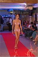 Foto Notte alla Moda 2009 notte_alla_moda_09_049