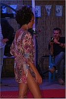 Foto Notte alla Moda 2009 notte_alla_moda_09_050