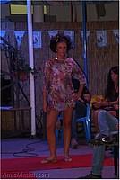 Foto Notte alla Moda 2009 notte_alla_moda_09_051