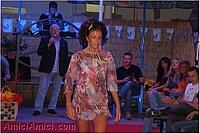 Foto Notte alla Moda 2009 notte_alla_moda_09_052