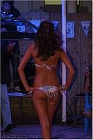 Foto Notte alla Moda 2009 notte_alla_moda_09_053
