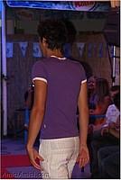 Foto Notte alla Moda 2009 notte_alla_moda_09_055