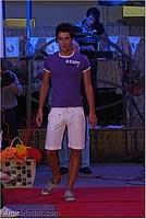 Foto Notte alla Moda 2009 notte_alla_moda_09_056
