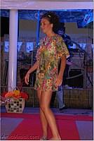 Foto Notte alla Moda 2009 notte_alla_moda_09_060