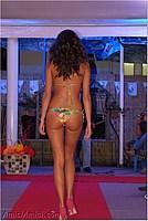 Foto Notte alla Moda 2009 notte_alla_moda_09_063