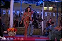 Foto Notte alla Moda 2009 notte_alla_moda_09_064