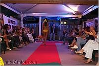 Foto Notte alla Moda 2009 notte_alla_moda_09_067