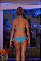 Foto Notte alla Moda 2009 notte_alla_moda_09_069