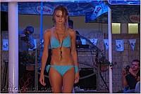 Foto Notte alla Moda 2009 notte_alla_moda_09_070