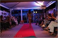 Foto Notte alla Moda 2009 notte_alla_moda_09_071