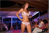 Foto Notte alla Moda 2009 notte_alla_moda_09_073
