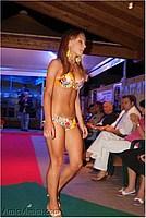 Foto Notte alla Moda 2009 notte_alla_moda_09_075