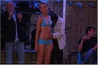 Foto Notte alla Moda 2009 notte_alla_moda_09_076
