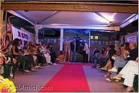Foto Notte alla Moda 2009 notte_alla_moda_09_077
