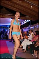 Foto Notte alla Moda 2009 notte_alla_moda_09_078