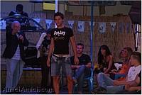 Foto Notte alla Moda 2009 notte_alla_moda_09_079