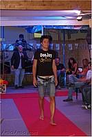Foto Notte alla Moda 2009 notte_alla_moda_09_080