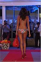 Foto Notte alla Moda 2009 notte_alla_moda_09_081