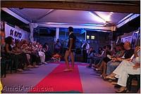 Foto Notte alla Moda 2009 notte_alla_moda_09_083