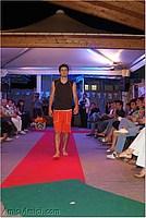 Foto Notte alla Moda 2009 notte_alla_moda_09_086