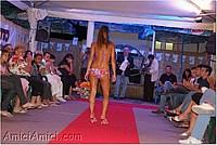 Foto Notte alla Moda 2009 notte_alla_moda_09_087