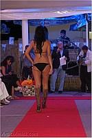 Foto Notte alla Moda 2009 notte_alla_moda_09_091