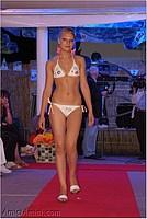 Foto Notte alla Moda 2009 notte_alla_moda_09_097
