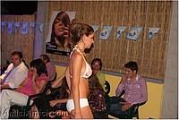 Foto Notte alla Moda 2009 notte_alla_moda_09_100