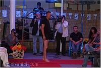Foto Notte alla Moda 2009 notte_alla_moda_09_101