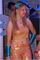 Foto Notte alla Moda 2009 notte_alla_moda_09_106