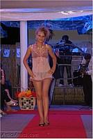 Foto Notte alla Moda 2009 notte_alla_moda_09_113