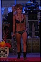 Foto Notte alla Moda 2009 notte_alla_moda_09_114