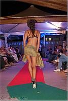 Foto Notte alla Moda 2009 notte_alla_moda_09_116