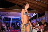 Foto Notte alla Moda 2009 notte_alla_moda_09_117