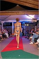 Foto Notte alla Moda 2009 notte_alla_moda_09_118
