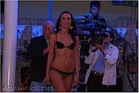 Foto Notte alla Moda 2009 notte_alla_moda_09_120