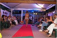 Foto Notte alla Moda 2009 notte_alla_moda_09_123
