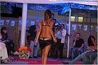 Foto Notte alla Moda 2009 notte_alla_moda_09_125