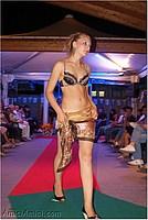 Foto Notte alla Moda 2009 notte_alla_moda_09_129