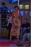 Foto Notte alla Moda 2009 notte_alla_moda_09_130