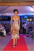 Foto Notte alla Moda 2009 notte_alla_moda_09_131