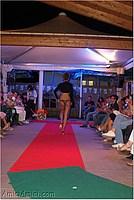 Foto Notte alla Moda 2009 notte_alla_moda_09_133