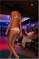 Foto Notte alla Moda 2009 notte_alla_moda_09_136